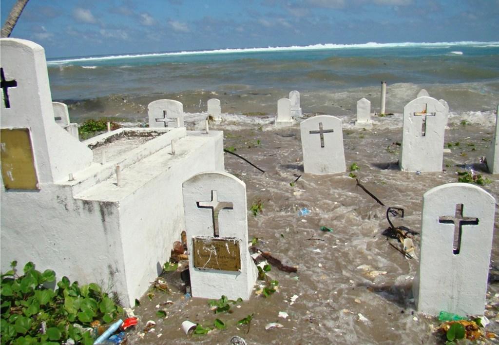 Kiribati-Marshall-Islands-001-6