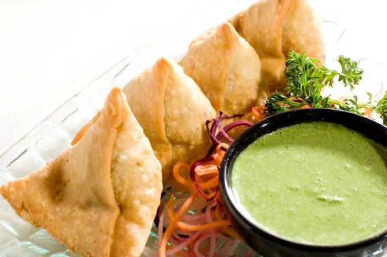 gaylord-fine-indian-cuisine