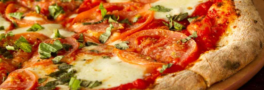 red-pizza-1529x525