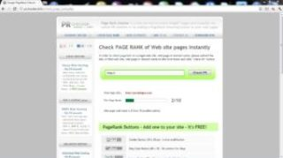 Pondokgue Dapet PR 2 Dari Google