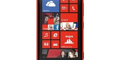 Spesifikasi Lengkap Nokia Lumia 920