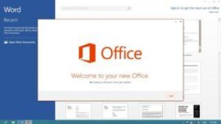 Office 2013 Professional Plus Full Version