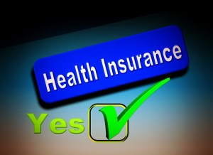 Married With No Health Insurance (1)