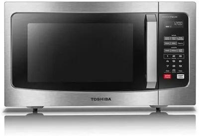 simple best microwaves for seniors