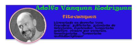 Perfil colaboradores PqHdM   Adolfo Vázquez Rodríguez   fitovazquez