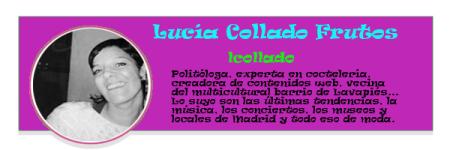 Perfil colaboradores PqHdM   Lucía Collado Frutos   lucollado