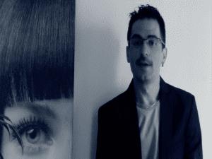 Verbo Burbuja 2 | Ángel Román: social business | Ilusionarse | Madrid 19 de agosto de 2014 | Burbujas Culturales | Madrización