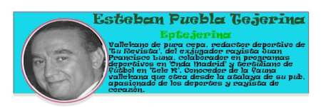 Perfil colaboradores PqHdM   Esteban Puebla Tejerina   Eptejerina