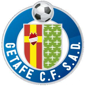 Getafe Club de Fútbol SAD   Escudo