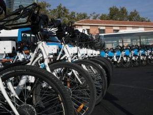 BiciMAD   Servicio público de bicicletas de Madrid   EMT - Ayuntamiento de Madrid