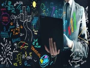 Investigar a la competencia es muy importante para encontrar tu segmento de mercado | Edith Gómez