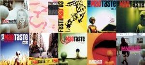 FestiMAd 2017   21ª edición   19/04 al 07/05/2017   Madrid   FestiMADtaste - Premios Carné Joven Comunidad de Madrid 2017   Ediciones anteriores