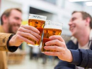 Artesana Week Lavapiés | 3ª Feria de la Cerveza Artesana de Lavapiés | Del 17 al 23 de abril de 2017 | Lavapiés - Centro - Madrid | 28 cerveceras - 26 locales