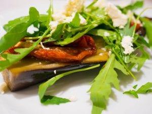 Artemisa   Primeros restaurantes vegetarianos sin gluten de Madrid