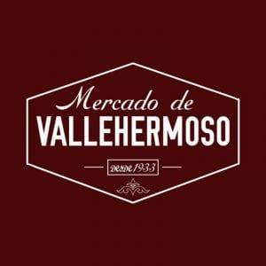 Gaztapiles | Festival Urbano de Arte, Música y Gastronomía | Chamberí - Madrid | 17/06/2017 | Gaztatapas | Mercado de Vallehermoso