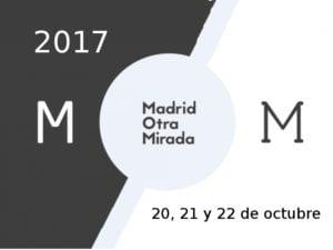Madrid se convierte en Capital de la Arquitectura en octubre | Semana de la Arquitectura, Open House Madrid y Madrid Otra Mirada (MOM) | Octubre 2017 | Madrid | MOM 2017