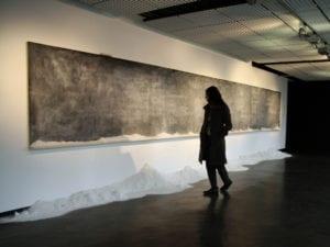 Navidad en el Museo Nacional Thyssen-Bornemisza | Hasta el 7 de enero de 2018 | Actividades en torno a Lección de Arte | Barrio de Cortes | Centro | Madrid