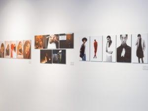 Exposición fotográfica The Yellow Awards 2018 | Too Many Flash | Canon España | Moncloa-Aravaca | Madrid | 11-31/10/2018