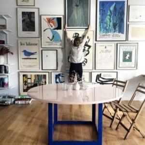 Cultura Inquieta Shop | Regalos para la gran minoría | Tienda online de arte, diseño y decoración