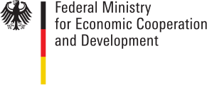Federal Ministry of Economic Cooperation and Development BMZ