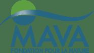 MAVA donation pour la nature Logo