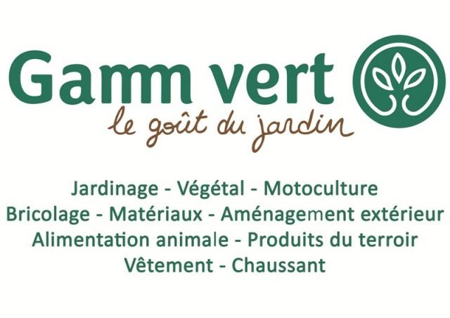 jardinerie alimentation animale du pays