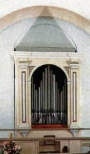organo_ottocentesco_villa_pitignano