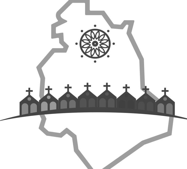Indicazioni della Conferenza Episcopale Umbra per l'attività pastorale sul territorio in relazione al virus Covid-19