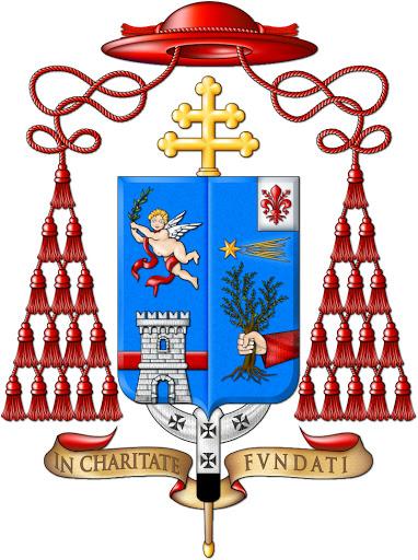 Lettera dell'Arcivescovo Bassetti – Attraversare il deserto, al tempo della pandemia
