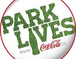 Parklives activities during Easter