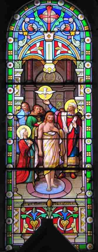 2-Le-baptême-de-Clovis-site-14-