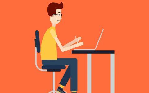 Você sabe qual a importância de um site institucional na atração de clientes?