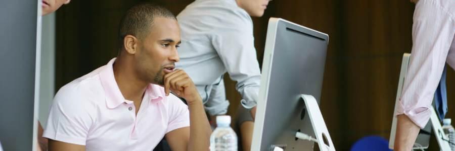 Por que eu deveria contratar uma agência de marketing digital?