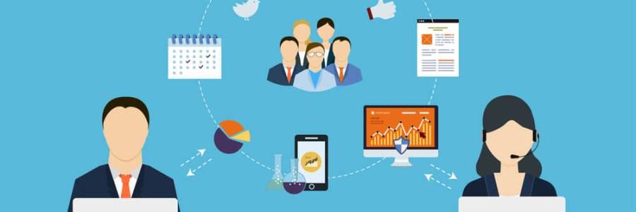 SAC 2.0: por que investir no relacionamento com o cliente?