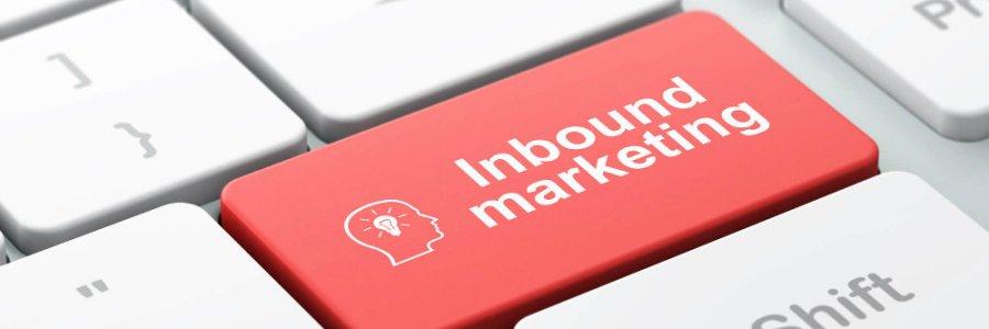 Dúvidas sobre investir em Inbound Marketing? 4 motivos para convencer você
