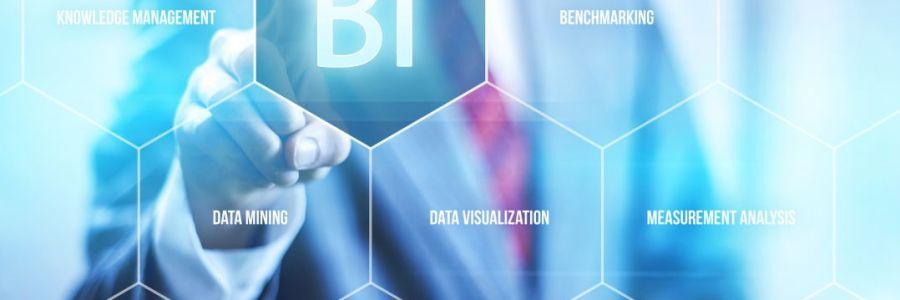 Entenda o que é Business Intelligence e como isso pode ajudar sua empresa