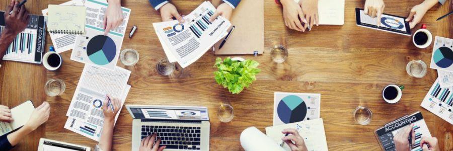 Marketing de performance: como ele pode beneficiar o seu negócio?