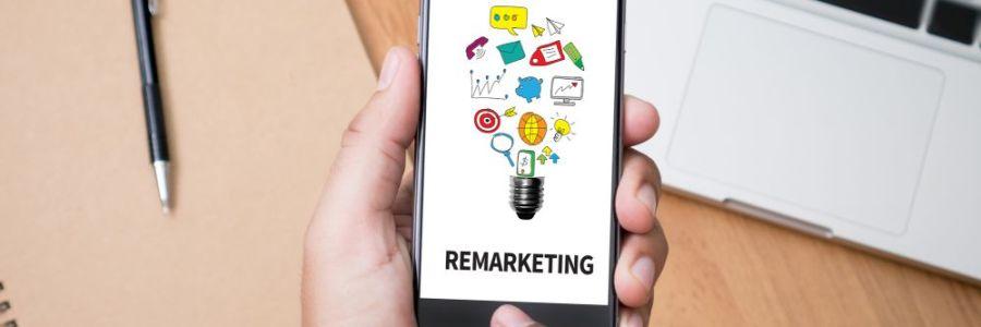 Como criar uma campanha de remarketing de sucesso?