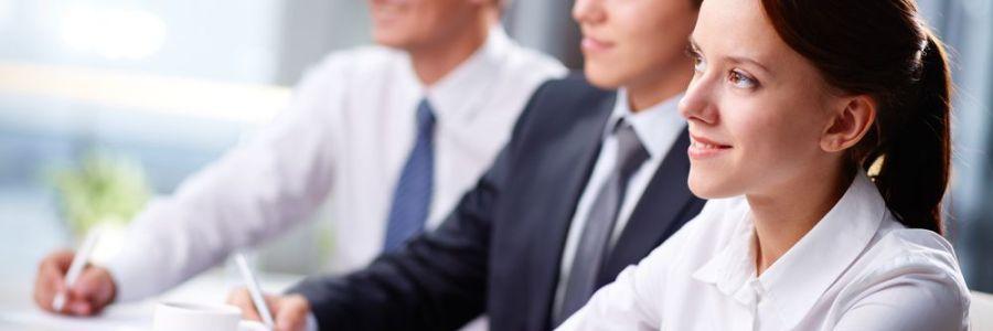 3 dicas para otimizar a equipe de vendas da sua empresa