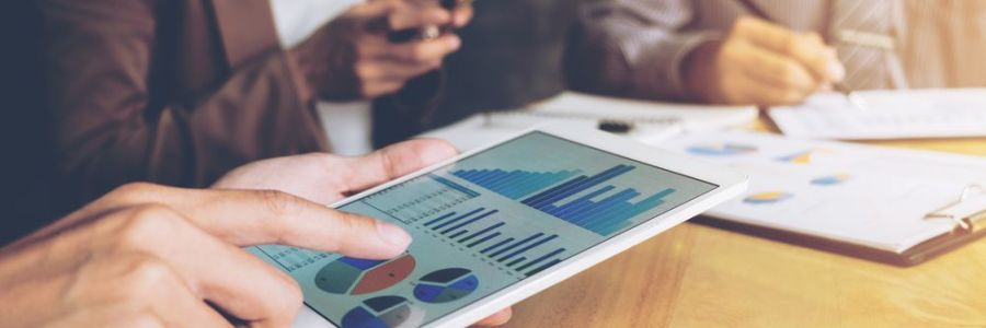 Indicadores de desempenho de Marketing: o que é preciso monitorar?