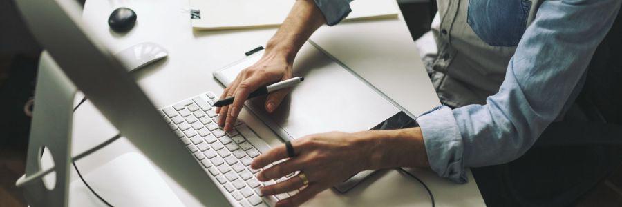 Naming e registro: o que você precisa saber para criar uma marca?