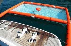 best pontoon boat accessories fun Archives   Pontoon Boats This list was made to demonstrate some of the best pontoon boat accessories  out there   fun for floating and tubing  1