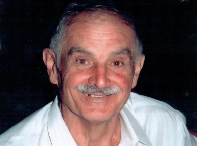 Kanidis Ivan Konstantinovich Beslan