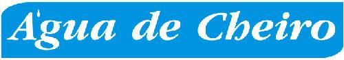 AGUA DE CHEIRO ÁGUA DE CHEIRO   PERFUMES, FRANQUIA, LOJAS, ESMALTES   WWW.AGUADECHEIRO.COM.BR