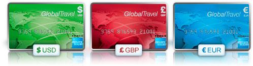 american express global travel card jpg - Global Travel Card