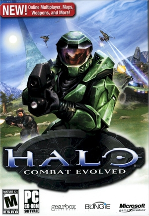 halo-combat-evolved-pc-retail-box
