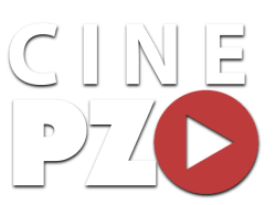 Cine PZ II