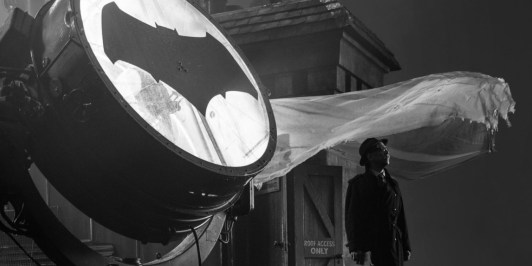 2017 filmes de super-heróis