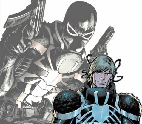 09 - flash venom