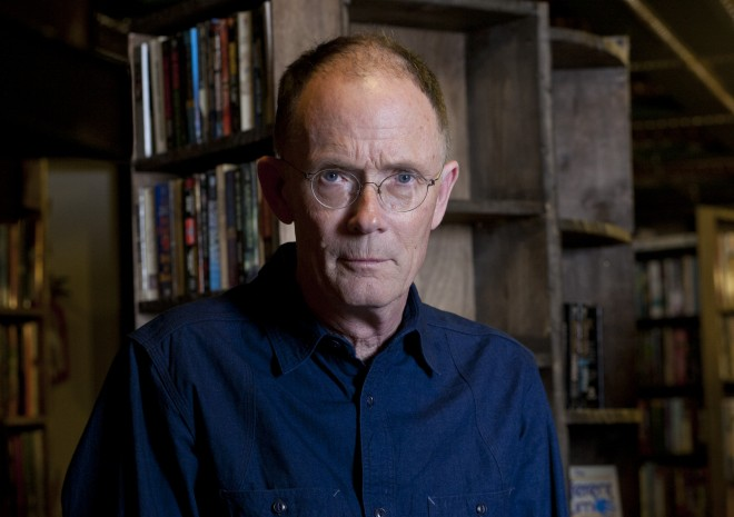Cyberpunk William Gibson